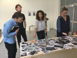 Design Luminy Manon-Gillet-Dnap-70 Manon Gillet - Dnap 2017 Archives Diplômes Dnap 2017  Manon Gillet