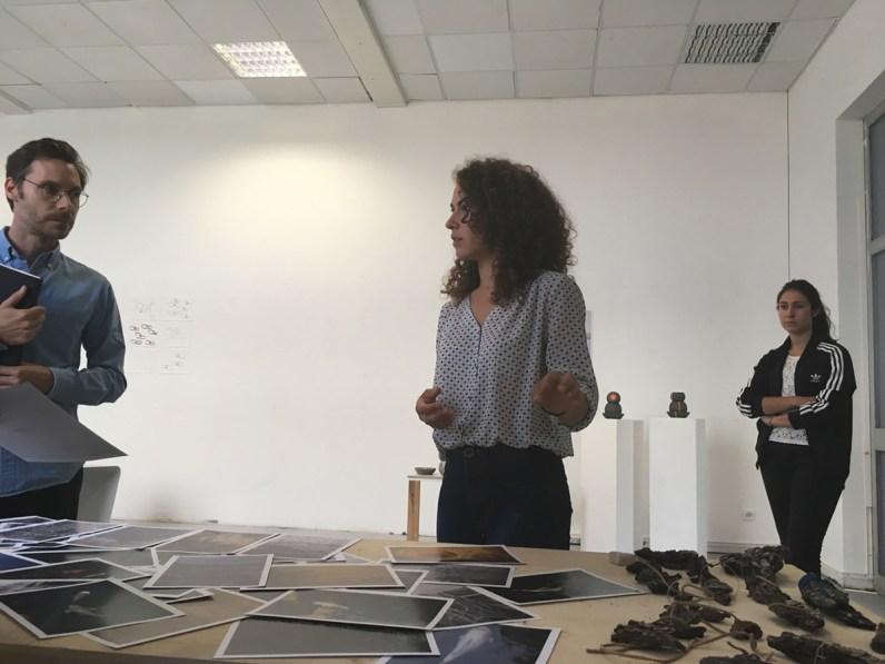 Design Luminy Manon-Gillet-Dnap-73 Manon Gillet - Dnap 2017 Archives Diplômes Dnap 2017  Manon Gillet   Design Marseille Enseignement Luminy Master Licence DNAP+Design DNA+Design DNSEP+Design Beaux-arts