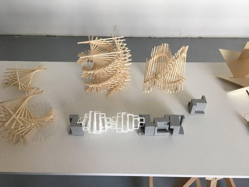 Design Luminy Mei-Lin-Dnap-10 Mei Lin - Dnap 2017 Archives Diplômes Dnap 2017  Mei Lin   Design Marseille Enseignement Luminy Master Licence DNAP+Design DNA+Design DNSEP+Design Beaux-arts