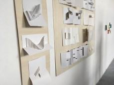 Design Luminy Mei-Lin-Dnap-30 Mei Lin - Dnap 2017 Archives Diplômes Dnap 2017  Mei Lin