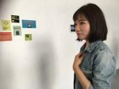 Design Luminy Mei-Lin-Dnap-65 Mei Lin - Dnap 2017 Archives Diplômes Dnap 2017  Mei Lin