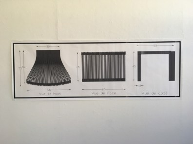 Design Luminy Saïd-Issaidi-Dnap-17 Saïd Issaidi - Dnap 2017 Archives Diplômes Dnap 2017  Saïd Issaidi   Design Marseille Enseignement Luminy Master Licence DNAP+Design DNA+Design DNSEP+Design Beaux-arts