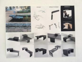 Design Luminy Saïd-Issaidi-Dnap-27 Saïd Issaidi - Dnap 2017 Archives Diplômes Dnap 2017  Saïd Issaidi