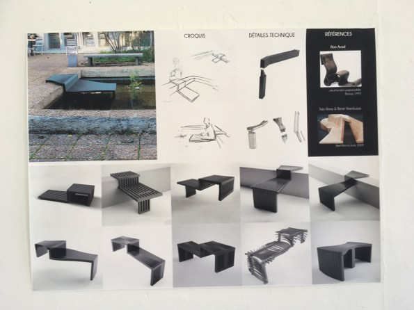 Design Luminy Saïd-Issaidi-Dnap-27 Saïd Issaidi - Dnap 2017 Archives Diplômes Dnap 2017  Saïd Issaidi   Design Marseille Enseignement Luminy Master Licence DNAP+Design DNA+Design DNSEP+Design Beaux-arts