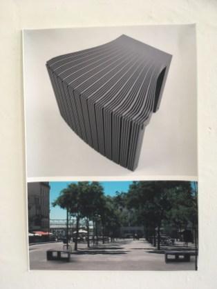 Design Luminy Saïd-Issaidi-Dnap-28 Saïd Issaidi - Dnap 2017 Archives Diplômes Dnap 2017  Saïd Issaidi   Design Marseille Enseignement Luminy Master Licence DNAP+Design DNA+Design DNSEP+Design Beaux-arts