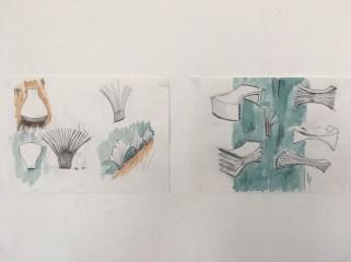 Design Luminy Saïd-Issaidi-Dnap-31 Saïd Issaidi - Dnap 2017 Archives Diplômes Dnap 2017  Saïd Issaidi   Design Marseille Enseignement Luminy Master Licence DNAP+Design DNA+Design DNSEP+Design Beaux-arts
