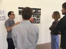 Design Luminy Saïd-Issaidi-Dnap-36 Saïd Issaidi - Dnap 2017 Archives Diplômes Dnap 2017  Saïd Issaidi