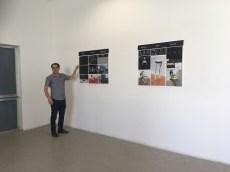 Design Luminy Saïd-Issaidi-Dnap-4 Saïd Issaidi - Dnap 2017 Archives Diplômes Dnap 2017  Saïd Issaidi