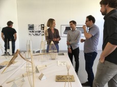 Design Luminy Saïd-Issaidi-Dnap-43 Saïd Issaidi - Dnap 2017 Archives Diplômes Dnap 2017  Saïd Issaidi