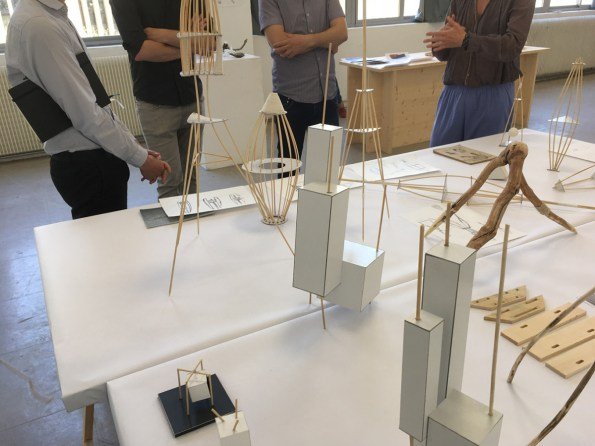 Design Luminy Saïd-Issaidi-Dnap-48 Saïd Issaidi - Dnap 2017 Archives Diplômes Dnap 2017  Saïd Issaidi   Design Marseille Enseignement Luminy Master Licence DNAP+Design DNA+Design DNSEP+Design Beaux-arts