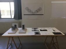 Design Luminy Saïd-Issaidi-Dnap-5 Saïd Issaidi - Dnap 2017 Archives Diplômes Dnap 2017  Saïd Issaidi