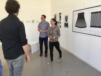 Design Luminy Saïd-Issaidi-Dnap-52 Saïd Issaidi - Dnap 2017 Archives Diplômes Dnap 2017  Saïd Issaidi