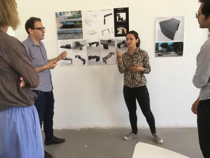 Design Luminy Saïd-Issaidi-Dnap-60 Saïd Issaidi - Dnap 2017 Archives Diplômes Dnap 2017  Saïd Issaidi