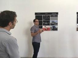 Design Luminy Saïd-Issaidi-Dnap-7 Saïd Issaidi - Dnap 2017 Archives Diplômes Dnap 2017  Saïd Issaidi