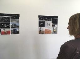 Design Luminy Saïd-Issaidi-Dnap-8 Saïd Issaidi - Dnap 2017 Archives Diplômes Dnap 2017  Saïd Issaidi