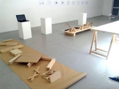 Design Luminy Salah-Jbari-Dnsep-2016-6 Salah Jbari - Dnsep 2016 Archives Diplômes Dnsep 2016  Salah Jbari   Design Marseille Enseignement Luminy Master Licence DNAP+Design DNA+Design DNSEP+Design Beaux-arts