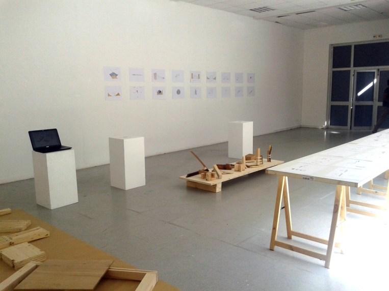 Design Luminy Salah-Jbari-Dnsep-2016-7 Salah Jbari - Dnsep 2016 Archives Diplômes Dnsep 2016  Salah Jbari   Design Marseille Enseignement Luminy Master Licence DNAP+Design DNA+Design DNSEP+Design Beaux-arts