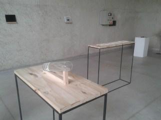 Design Luminy Shih-Jung-Chen-Dnsep-2016-21 ShihJung Chen - Dnsep 2016 Archives Diplômes Dnsep 2016  ShihJung Chen