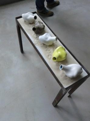Design Luminy Shih-Jung-Chen-Dnsep-2016-7 ShihJung Chen - Dnsep 2016 Archives Diplômes Dnsep 2016  ShihJung Chen   Design Marseille Enseignement Luminy Master Licence DNAP+Design DNA+Design DNSEP+Design Beaux-arts