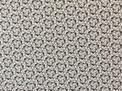 Design Luminy Soizic-Michelon-Dnap-2017-21 Soizic Michelon - Dnap 2017 Archives Diplômes Dnap 2017  Soizic Michelon   Design Marseille Enseignement Luminy Master Licence DNAP+Design DNA+Design DNSEP+Design Beaux-arts