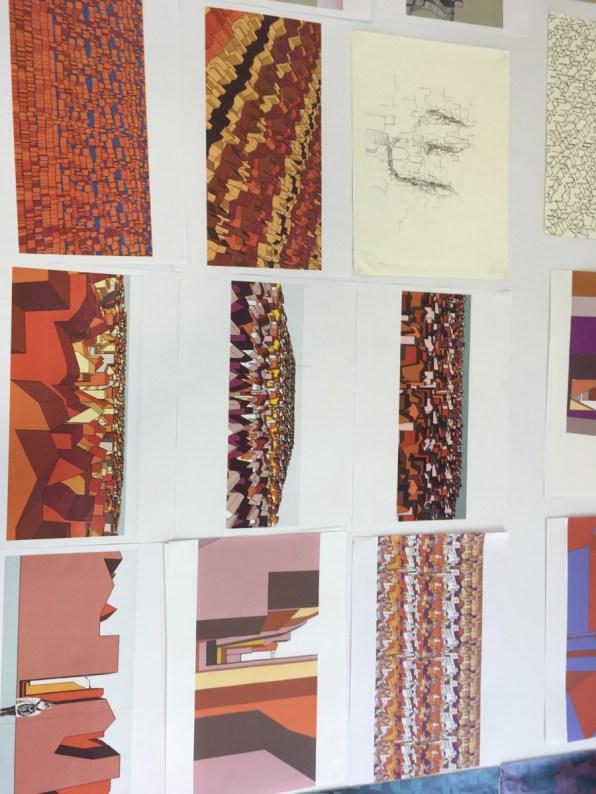 Design Luminy Soizic-Michelon-Dnap-2017-27 Soizic Michelon - Dnap 2017 Archives Diplômes Dnap 2017  Soizic Michelon   Design Marseille Enseignement Luminy Master Licence DNAP+Design DNA+Design DNSEP+Design Beaux-arts