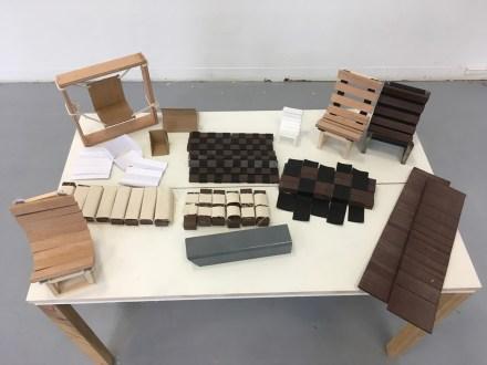 Design Luminy Soizic-Michelon-Dnap-2017-37 Soizic Michelon - Dnap 2017 Archives Diplômes Dnap 2017  Soizic Michelon