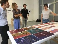 Design Luminy Soizic-Michelon-Dnap-2017-45 Soizic Michelon - Dnap 2017 Archives Diplômes Dnap 2017  Soizic Michelon