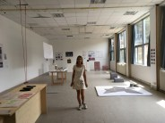 Design Luminy Suzon-Gazel-Dnap-2017-1 Suzon Gazel - Dnap 2017 Archives Diplômes Dnap 2017  Suzon Gazel