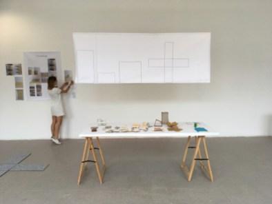 Design Luminy Suzon-Gazel-Dnap-2017-10 Suzon Gazel - Dnap 2017 Archives Diplômes Dnap 2017  Suzon Gazel   Design Marseille Enseignement Luminy Master Licence DNAP+Design DNA+Design DNSEP+Design Beaux-arts