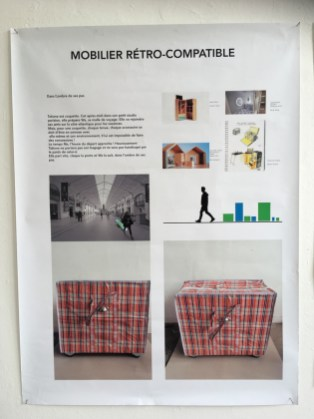 Design Luminy Suzon-Gazel-Dnap-2017-15 Suzon Gazel - Dnap 2017 Archives Diplômes Dnap 2017  Suzon Gazel   Design Marseille Enseignement Luminy Master Licence DNAP+Design DNA+Design DNSEP+Design Beaux-arts