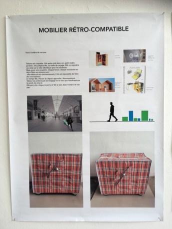 Design Luminy Suzon-Gazel-Dnap-2017-15 Suzon Gazel - Dnap 2017 Archives Diplômes Dnap 2017  Suzon Gazel