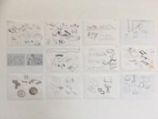 Design Luminy Suzon-Gazel-Dnap-2017-22 Suzon Gazel - Dnap 2017 Archives Diplômes Dnap 2017  Suzon Gazel