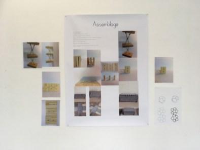 Design Luminy Suzon-Gazel-Dnap-2017-23 Suzon Gazel - Dnap 2017 Archives Diplômes Dnap 2017  Suzon Gazel   Design Marseille Enseignement Luminy Master Licence DNAP+Design DNA+Design DNSEP+Design Beaux-arts