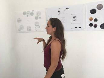 Design Luminy Victoria-Lièvre-Dnap-2017-11 Victoria Lièvre - Dnap 2017 Archives Diplômes Dnap 2017  Victoria Lièvre
