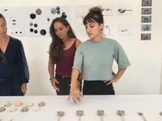 Design Luminy Victoria-Lièvre-Dnap-2017-19 Victoria Lièvre - Dnap 2017 Archives Diplômes Dnap 2017  Victoria Lièvre