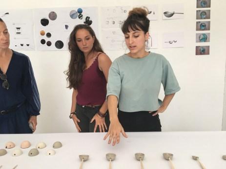 Design Luminy Victoria-Lièvre-Dnap-2017-20 Victoria Lièvre - Dnap 2017 Archives Diplômes Dnap 2017  Victoria Lièvre