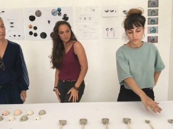 Design Luminy Victoria-Lièvre-Dnap-2017-21 Victoria Lièvre - Dnap 2017 Archives Diplômes Dnap 2017  Victoria Lièvre