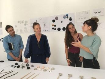 Design Luminy Victoria-Lièvre-Dnap-2017-22 Victoria Lièvre - Dnap 2017 Archives Diplômes Dnap 2017  Victoria Lièvre