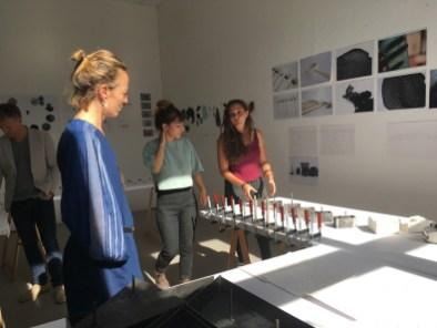 Design Luminy Victoria-Lièvre-Dnap-2017-25 Victoria Lièvre - Dnap 2017 Archives Diplômes Dnap 2017  Victoria Lièvre   Design Marseille Enseignement Luminy Master Licence DNAP+Design DNA+Design DNSEP+Design Beaux-arts
