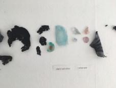 Design Luminy Victoria-Lièvre-Dnap-2017-29 Victoria Lièvre - Dnap 2017 Archives Diplômes Dnap 2017  Victoria Lièvre