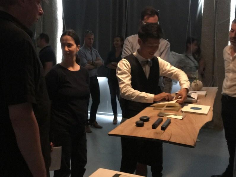 Design Luminy Wen-JiLiang-Dnsep-2017-12 Wen JiLiang - Dnsep 2017 Archives Diplômes Dnsep 2017  Wen JiLiang   Design Marseille Enseignement Luminy Master Licence DNAP+Design DNA+Design DNSEP+Design Beaux-arts