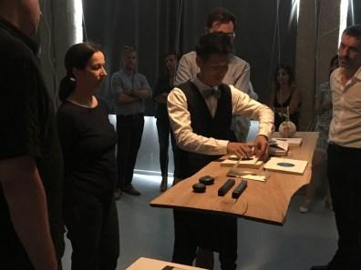 Design Luminy Wen-JiLiang-Dnsep-2017-13 Wen JiLiang - Dnsep 2017 Archives Diplômes Dnsep 2017  Wen JiLiang   Design Marseille Enseignement Luminy Master Licence DNAP+Design DNA+Design DNSEP+Design Beaux-arts