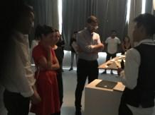 Design Luminy Wen-JiLiang-Dnsep-2017-24 Wen JiLiang - Dnsep 2017 Archives Diplômes Dnsep 2017  Wen JiLiang