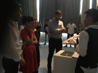 Design Luminy Wen-JiLiang-Dnsep-2017-24 Wen JiLiang - Dnsep 2017 Archives Diplômes Dnsep 2017  Wen JiLiang   Design Marseille Enseignement Luminy Master Licence DNAP+Design DNA+Design DNSEP+Design Beaux-arts