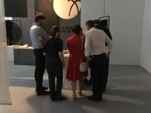Design Luminy Wen-JiLiang-Dnsep-2017-25 Wen JiLiang - Dnsep 2017 Archives Diplômes Dnsep 2017  Wen JiLiang