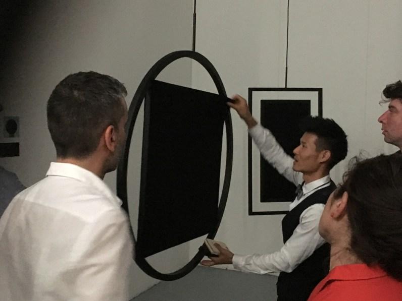 Design Luminy Wen-JiLiang-Dnsep-2017-37 Wen JiLiang - Dnsep 2017 Archives Diplômes Dnsep 2017  Wen JiLiang   Design Marseille Enseignement Luminy Master Licence DNAP+Design DNA+Design DNSEP+Design Beaux-arts