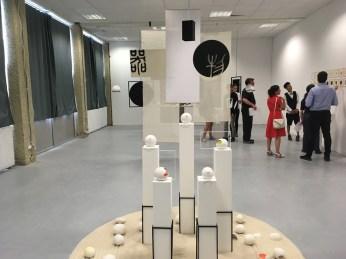 Design Luminy Wen-JiLiang-Dnsep-2017-47 Wen JiLiang - Dnsep 2017 Archives Diplômes Dnsep 2017  Wen JiLiang