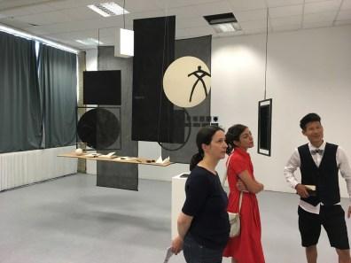 Design Luminy Wen-JiLiang-Dnsep-2017-49 Wen JiLiang - Dnsep 2017 Archives Diplômes Dnsep 2017  Wen JiLiang   Design Marseille Enseignement Luminy Master Licence DNAP+Design DNA+Design DNSEP+Design Beaux-arts