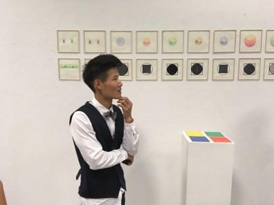 Design Luminy Wen-JiLiang-Dnsep-2017-51 Wen JiLiang - Dnsep 2017 Archives Diplômes Dnsep 2017  Wen JiLiang   Design Marseille Enseignement Luminy Master Licence DNAP+Design DNA+Design DNSEP+Design Beaux-arts