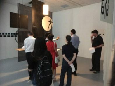 Design Luminy Wen-JiLiang-Dnsep-2017-8 Wen JiLiang - Dnsep 2017 Archives Diplômes Dnsep 2017  Wen JiLiang   Design Marseille Enseignement Luminy Master Licence DNAP+Design DNA+Design DNSEP+Design Beaux-arts